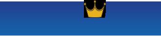 Crown Plumbing & Heating