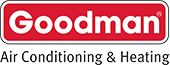 Goodman Air Conditioning & Heating, Ontario