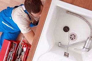 Plumbing Services, Professional Plumber