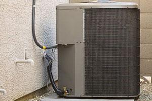 Air Conditioner Repair, Air Conditioner Installation