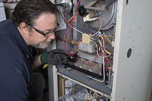 Furnace Repair, Furnace Installations